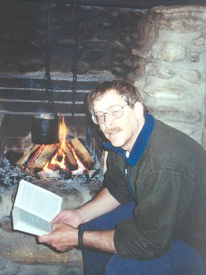 bookbyfire.jpg