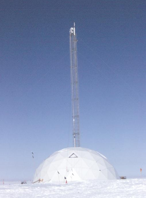 gisp-drilldome.jpg